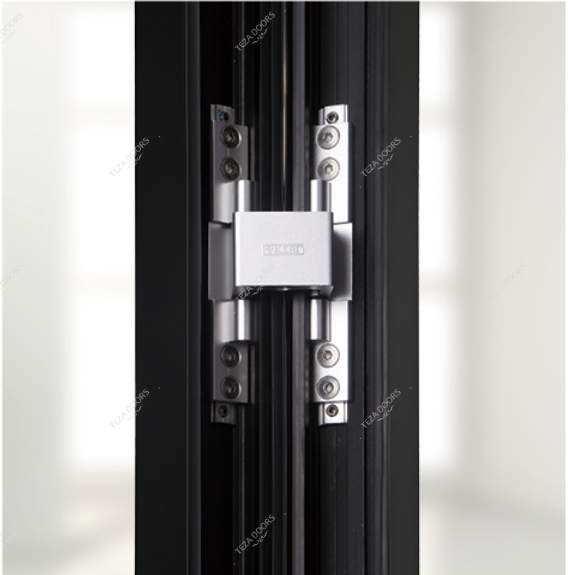 Teza 60 Series Folding Door's Hinge