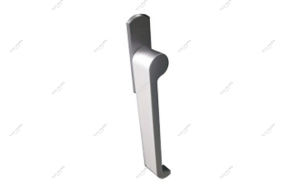 Teza 60 Series Folding door's handle