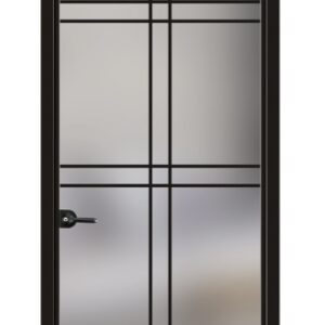 Teza Interior Door