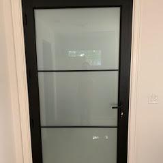 TEZA DOORS_ INTERIOR DOOR 2