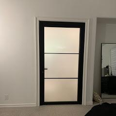TEZA DOORS_ INTERIOR DOOR