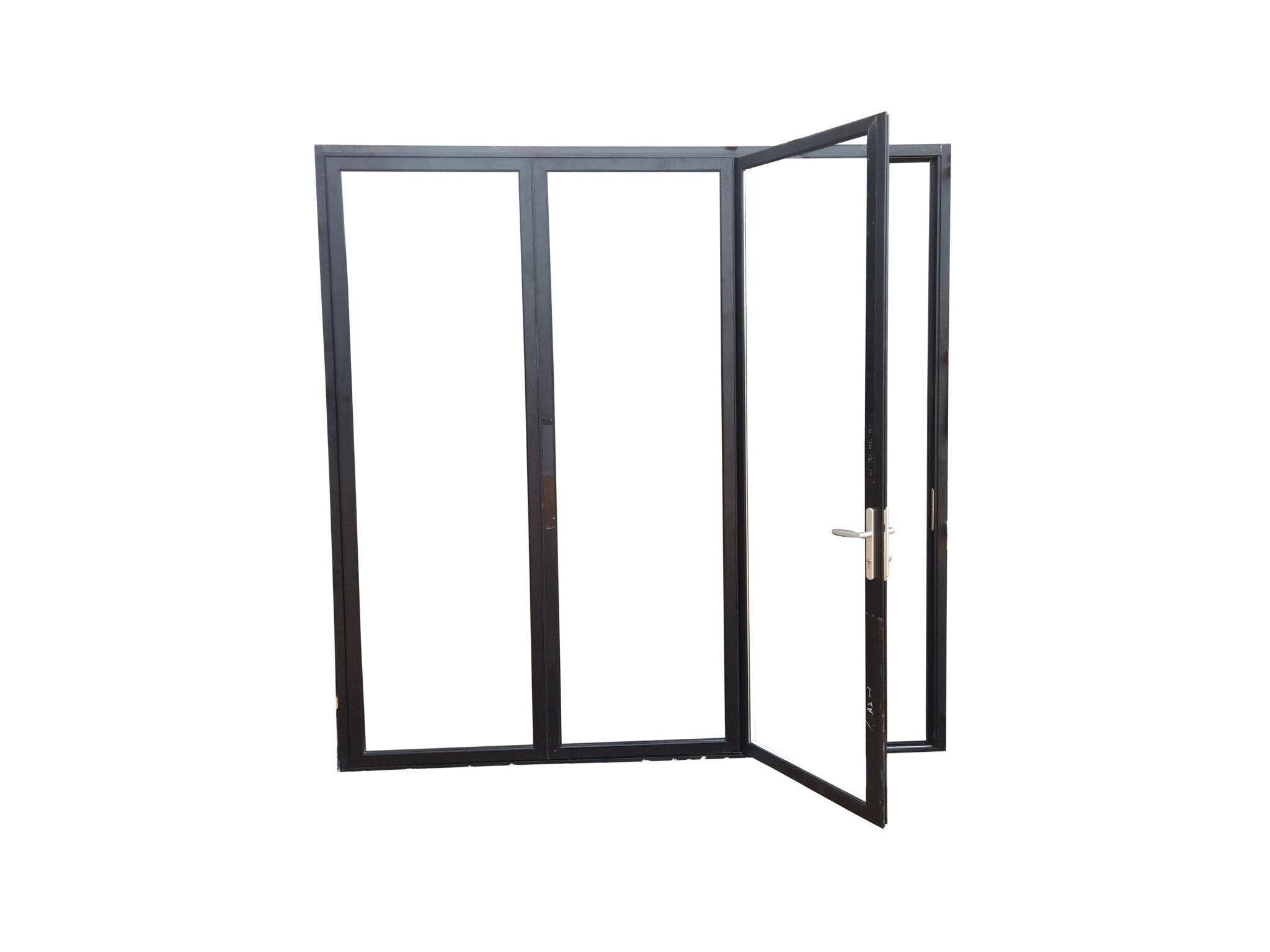 Teza 60 Series Folding Door