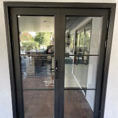 Teza Doors_French Door