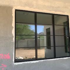 Teza Window-1